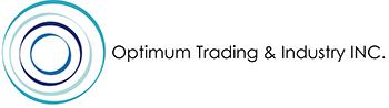 Optimum Trading