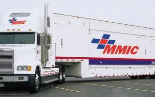 eme.-truck-mmic1-320x200